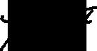 Osteopat Örebro
