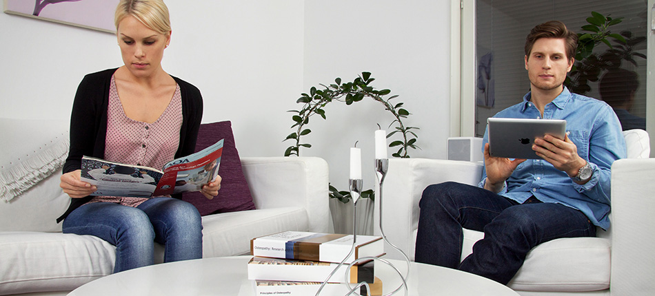 Kontakta Osteopat Jerker Ståhl Örebro