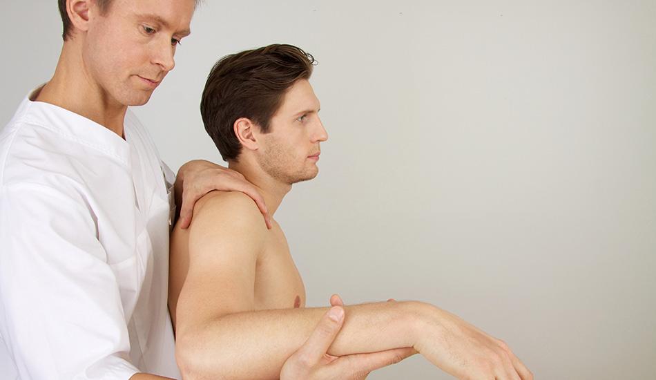 Osteopatisk behandling Örebro